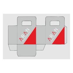 Diseño e impresión de packaging