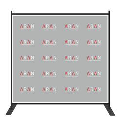 Impresión de photocalls