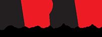 Arán Técnica Logo